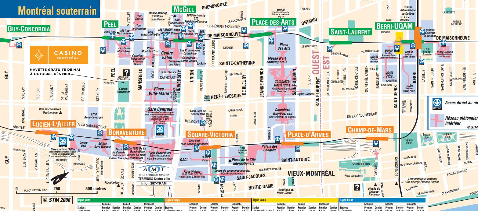 montreal-underground-city-map1