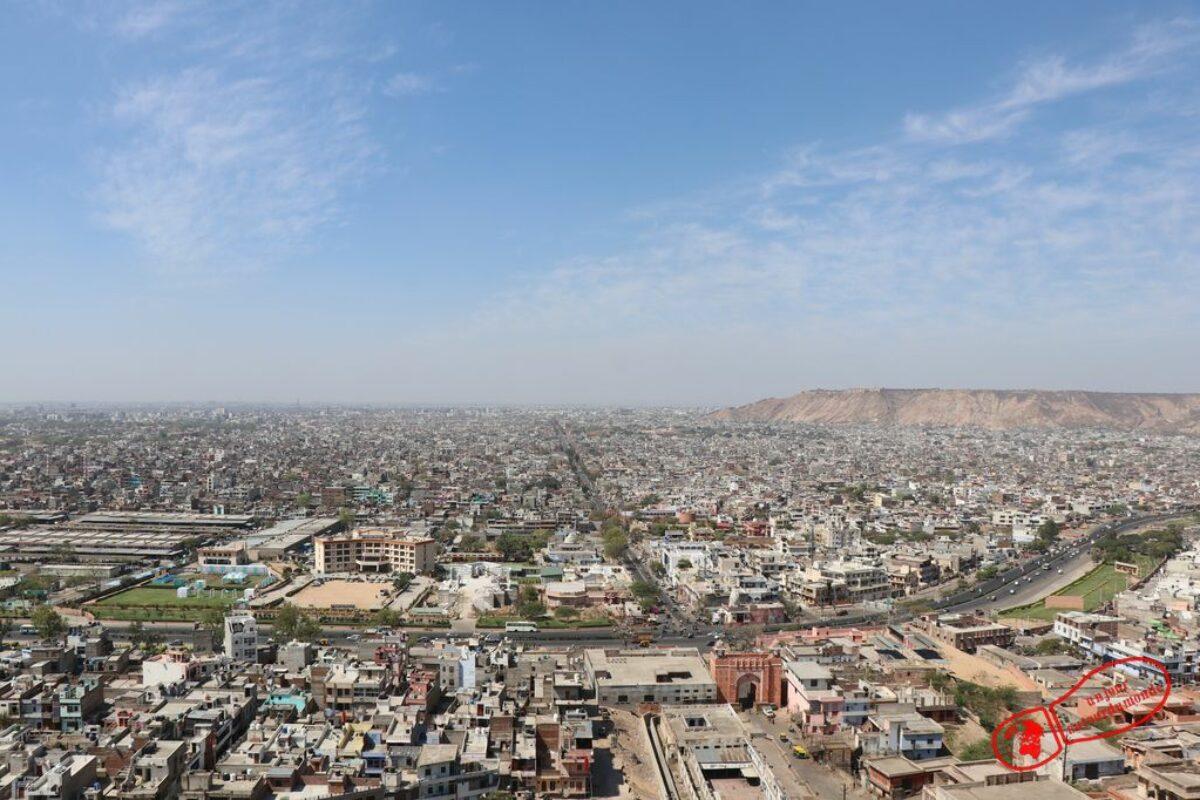 Jaipur – Jour 3