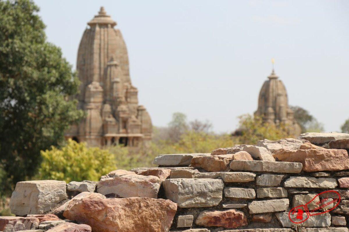 Kota – Udaipur