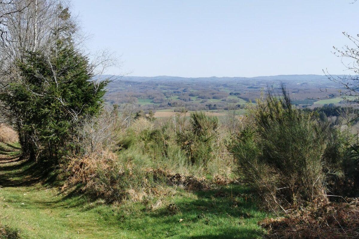 Jour de pèlerinage 24 – Marsac