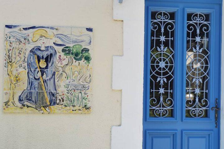 Jour de pèlerinage 35 – Saint-Astier